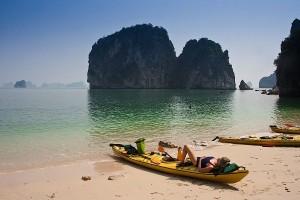 halong_beach