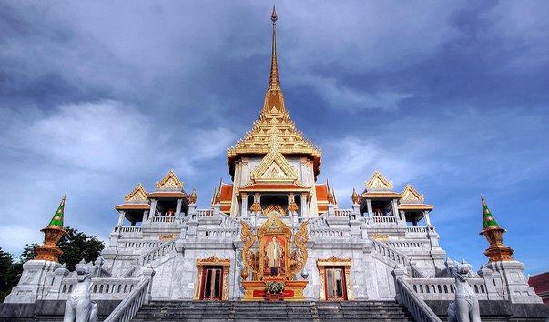 hram_zolotogo_buddi_bangkok