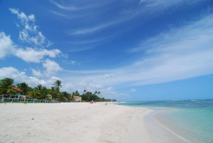 huan_dolio_beach
