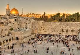 ierusalim_israil