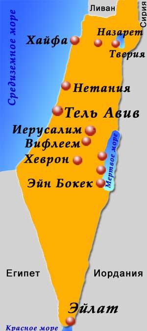 israil_map_turistik