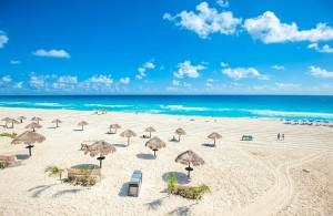 kankun_beach_1