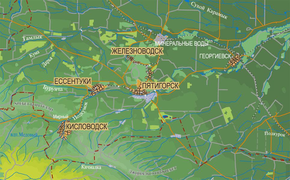 kmv_map
