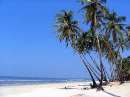 kolva_beach_goa