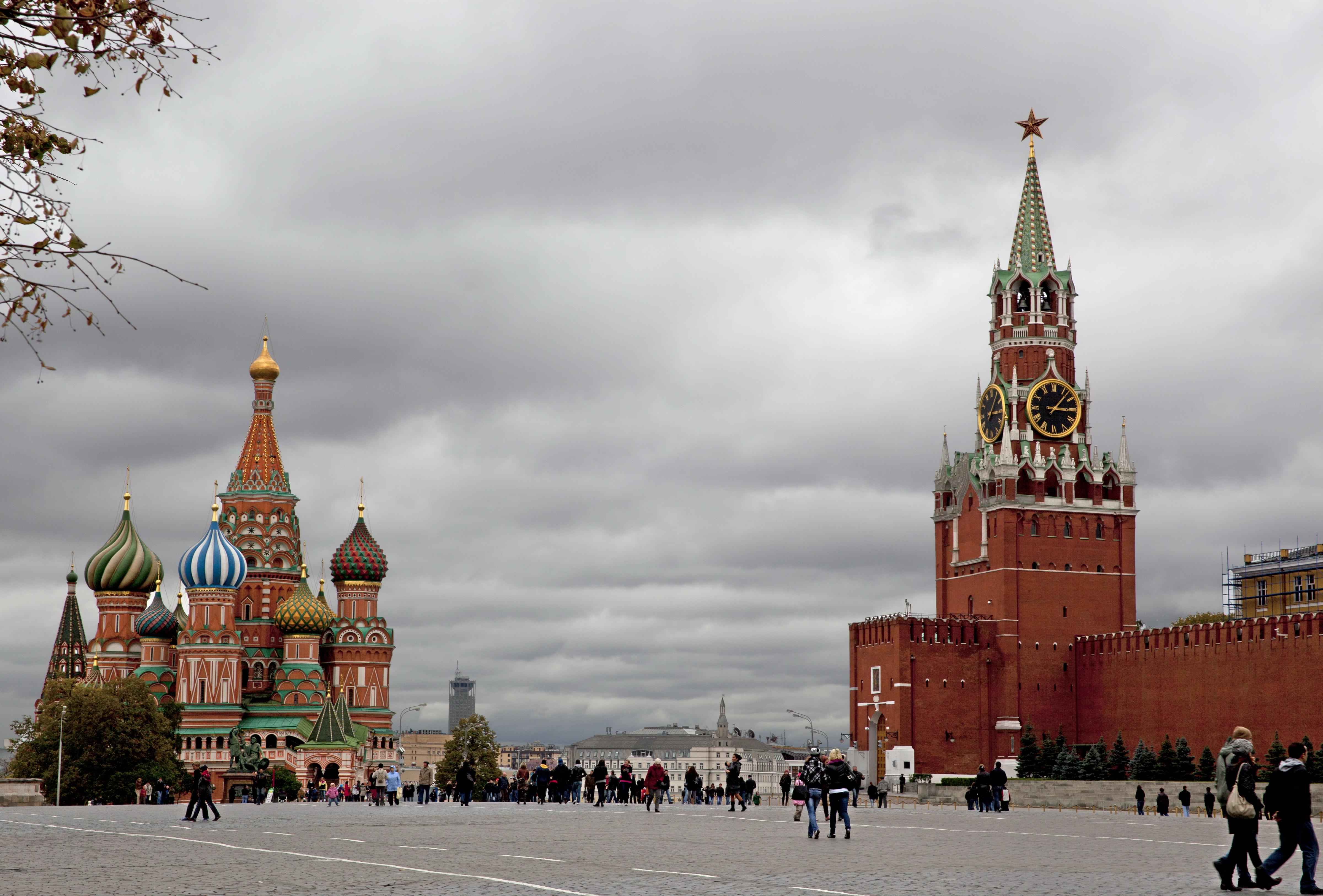 krasnaia_ploshchad_moscow