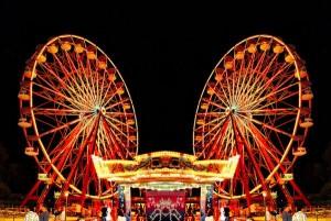 lunapark_lazurniy