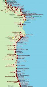 map_hrgada_hotel