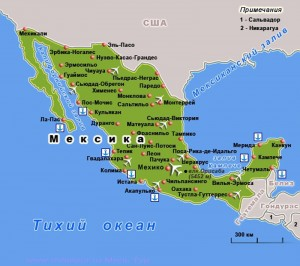 map_of_Mexico_4