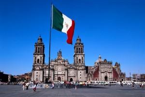 mexica_mexiko