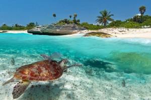 mexika_beach