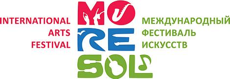 mo-re-sol_olegia