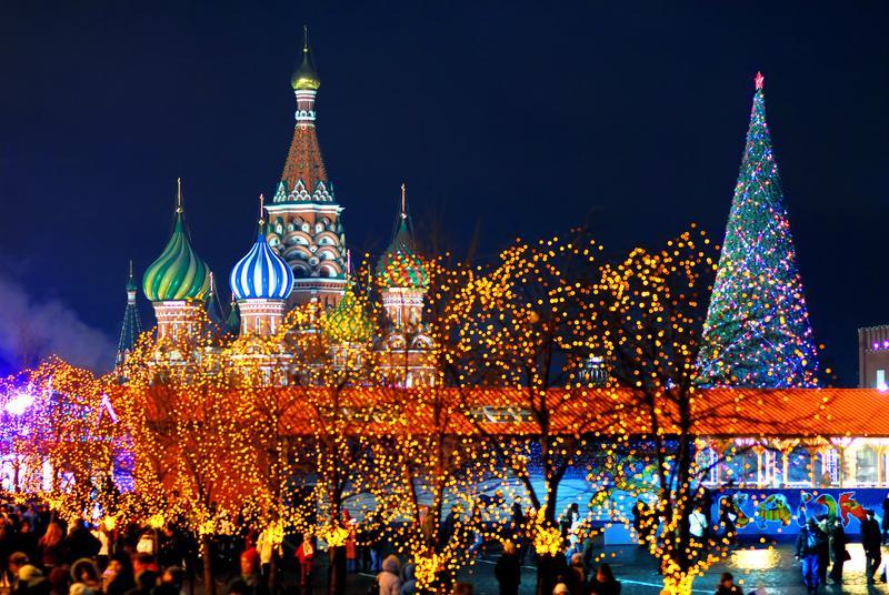 moscow_novogodnaya