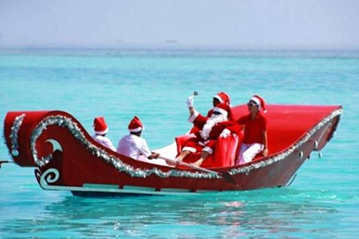 new_year_in_maldives