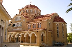 nikosiya_cyprus