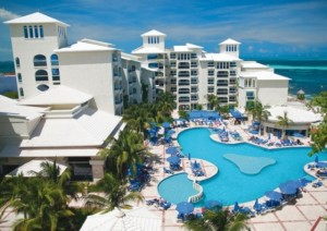 occidental_costa_cancun_mexica