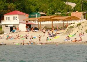 ok_lazurniy_beach