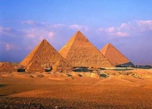 piramidi_olegia.ru