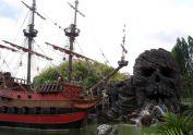 pirati_caribians