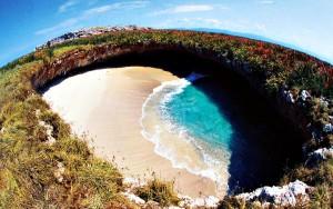 playa-de-amor_mexica