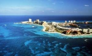 playa_del_karmen_mexica
