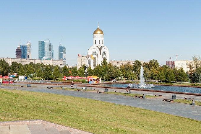 poklonnaia_gora_moscow