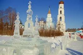 raifskiy_bogorodskiy_monastir_kazan