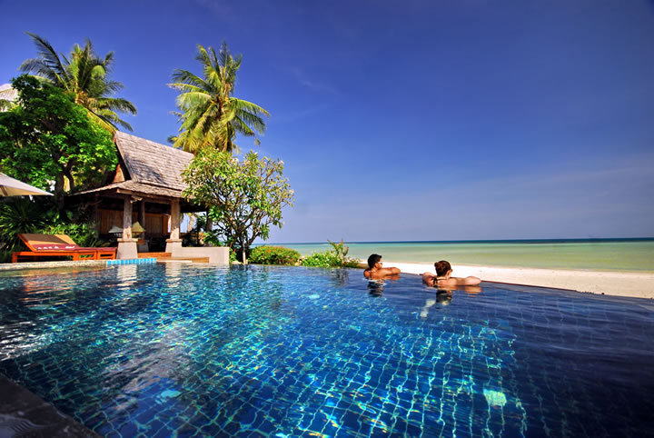 samui-beach-village-luxury.