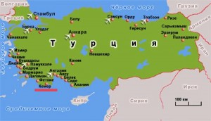 turkey_map_olegia.ru