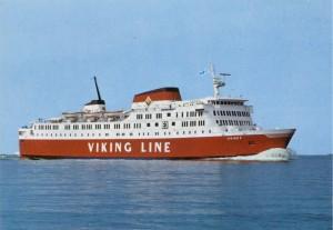 viking_line