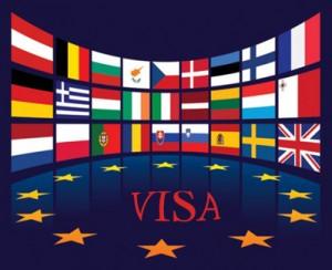 visa_shengen