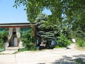 www.olegia.ru-baza-otdyha-orion-domik